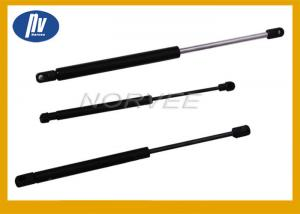 China Industiral Gas Lift Support Struts , Black Mini Gas Struts For Heavy Machinery on sale