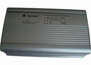 China Lastre electrónico compacto de 400W Dimmable para la lámpara de alta presión del sodio on sale