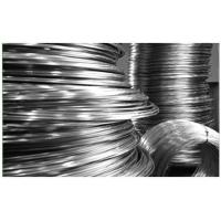 Architectural Ornamental Stainless Steel Forming Wire Matt Or Bright Surface