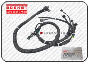 8 97362843 5 8973628435 npr isuzu parts engine wiring harness for wiring harness diagram 8 97362843 5 8973628435 npr isuzu parts engine wiring harness for isuzu 4hk1