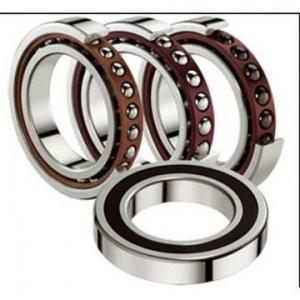China Kaydon slewing ring bearing on sale