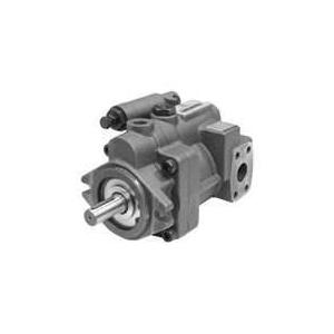 China 57cc - 141cc Vickers PVH variable displacement axial piston  pump for Industry on sale