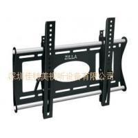 Mounting | TV Bracket | Plasma Brackets | LCD Wall Brackets