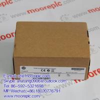 Selling Original PROSOFT MVI94-MCM In Stock