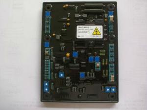 China avr の自動電圧調整器 SX460 on sale