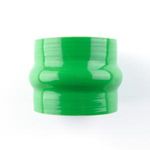 China Silicone Hump Hose Pipe Tube From Turbo To Intercooler on sale