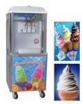 アイス クリーム機械
