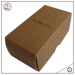 China Cheap sock packaging with high quality on sale