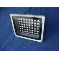 China IP65 High Qulaity Outdoor Mini led flood light bulbs 42w />4600 lm on sale