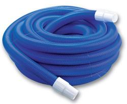 China Vacuum Cleaner Hoses on sale