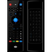 RF091 2.4 GHz ISM Band Indigital Set Top Box Remote Control Nordic IC USB HID Protocol