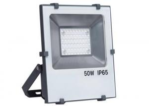 China 50w High Power Outdoor Flood Lights Industrial Lighting For Building Exterior Wall on sale