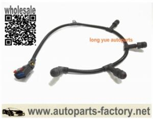 China longyue 2004-2010 Ford 6.0L Diesel Glow Plug Harness Extension Left LH Side E350 E450 F250 F350 OEM on sale