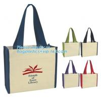 Eco-Friendly standard size 12oz canvas tote bag fashion promotional canvas bag,organic cotton custom printed tote canvas
