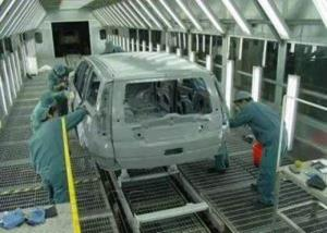 China Solvent Based Hydroxyl Functional Acrylic Resin For Automobile Refinishing Paint on sale