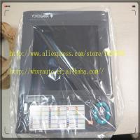 yokogawa paperless recorder temperature recorder GP10/GP20