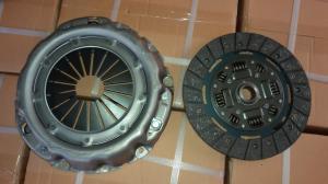 Sachs 3082/637/701/Clutch Pressure Plate