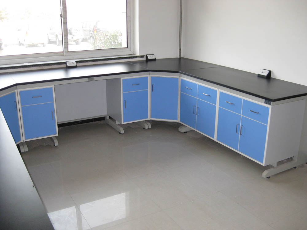 All Metal Laboratory Furniture , Full Metal Lab Furniture For Sale U2013 Lab  Furniture   Steel U0026 Wood Lab Furniture Manufacturer From China (106179632).