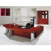 China hot sale C57-10 wooden podium on sale