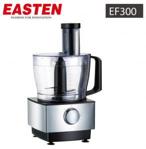 China India BIS Food Processor with Slicer/ Meat Mincer/ Fruit Juicer/ 1.2 Liters Food Mixer BIS OEM Factory Price on sale