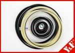 Le briseur hydraulique professionnel partie le joint de canalisation d'Autox de kit de joint de briseur de TOR205 KOMAC