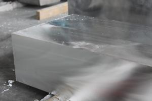 China Cast AZ91D tooling plate, forged AZ91D block, AZ91D cut-to-size plate, AZ91 magnesium tool plate rod bar billet disc on sale