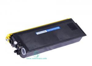 China TN-430 TN-6300 Compatible Brother Laser Printer Toner Cartridge on sale