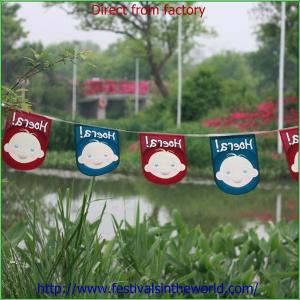 China advertising banner advertising product flags and banners on sale
