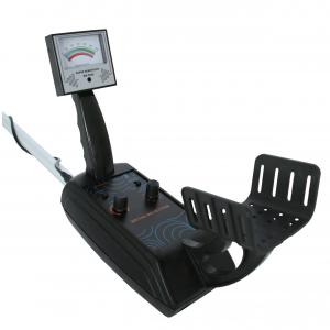 China Searching Gold Underground Metal Detector Scanner , Pulse Induction Metal Detector on sale