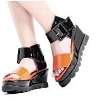 Wholesale Kvoll Designer sandal L61040