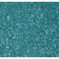 Quartz Stone Countertop (HQ-E020)
