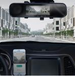 1600P HD Wireless Camera Surveillance System 70 Mai Rearview Mirror Dash Cam