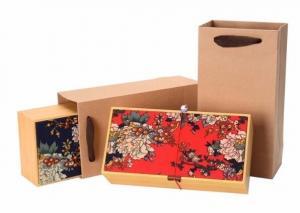 China Hot Selling Custom Logo luxury cosmetic paper box,Custom Luxury Cardboard Chocolate Paper Boxes Packaging BAGEASE PACKAG on sale
