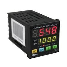 China OEM modularization design TC / RTD universal input Digital Pid Temperature Controller on sale