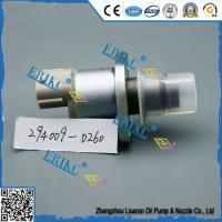 ERIKC 294009 0260 294009-0260 Fuel Metering Measure Solenoid Unit ( 2940090260) for 294009-1110 Nissan