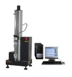 China YL-1109 Tensile Strenght Tester on sale