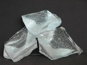 China sodium silicate on sale