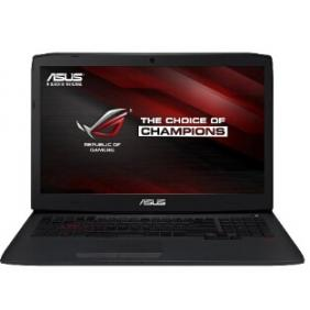 China ASUS ROG G751JT-CH71 17.3-Inch Laptop on sale