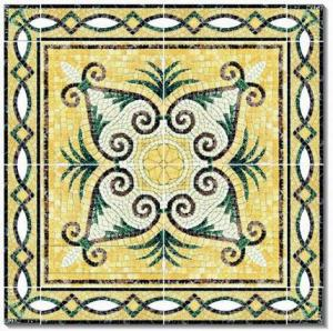 China ceramic floor tile on sale