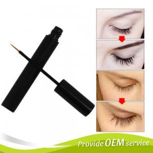 4a5b1109d8a Natural Eyelash Growth Serum / Growth Eyelash Thickening Serum 3.5ml ...