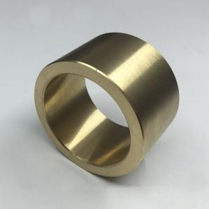 China Musical Instruments Brass Hardware Parts CNC turning Oxidation Resistance on sale