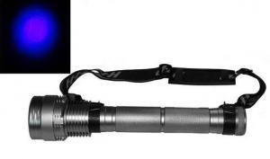 China UV HID Torch, UV Flashlight, UV Light on sale