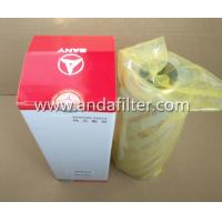China Good Quality Hydraulic filter For Sany Crane B222100000451 On Sell on sale