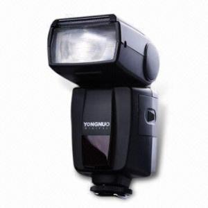 China Yong Nuo Camera Flash Speedlight Advanced YN-460II for Canon Nikon Pentax Olympus on sale