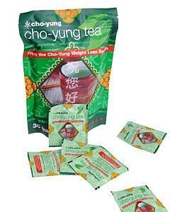Quality Cho Yung Tea Smoothie Healthy Slimming To Lose Weight Fast No Diet for sale