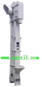 China Dou pattern lift machine plant on sale