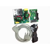 PC UPS Accessories , RS232 Cable Transfer Data Ups Power Cable Communication Wire