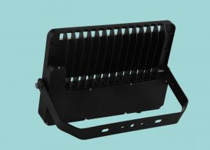 China Waterproof IP65 Commercial LED Floodlights SMD 3030 Good Heat Dissipation on sale