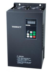 China 3 Phase Variable Frequency AC Drives 50Hz / 60Hz for Communicate on sale