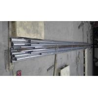 steel pipe fence posts, steel pipe fence posts Manufacturers and